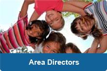 areadirectors