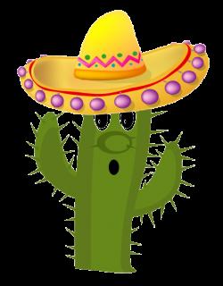 cactusman__3_-removebg-preview